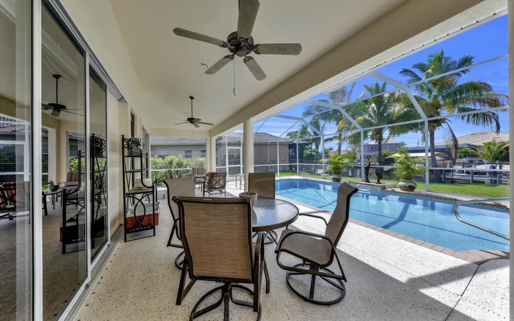 3221 SW 29th Ave, Cape Coral - Home For Sale 748044515