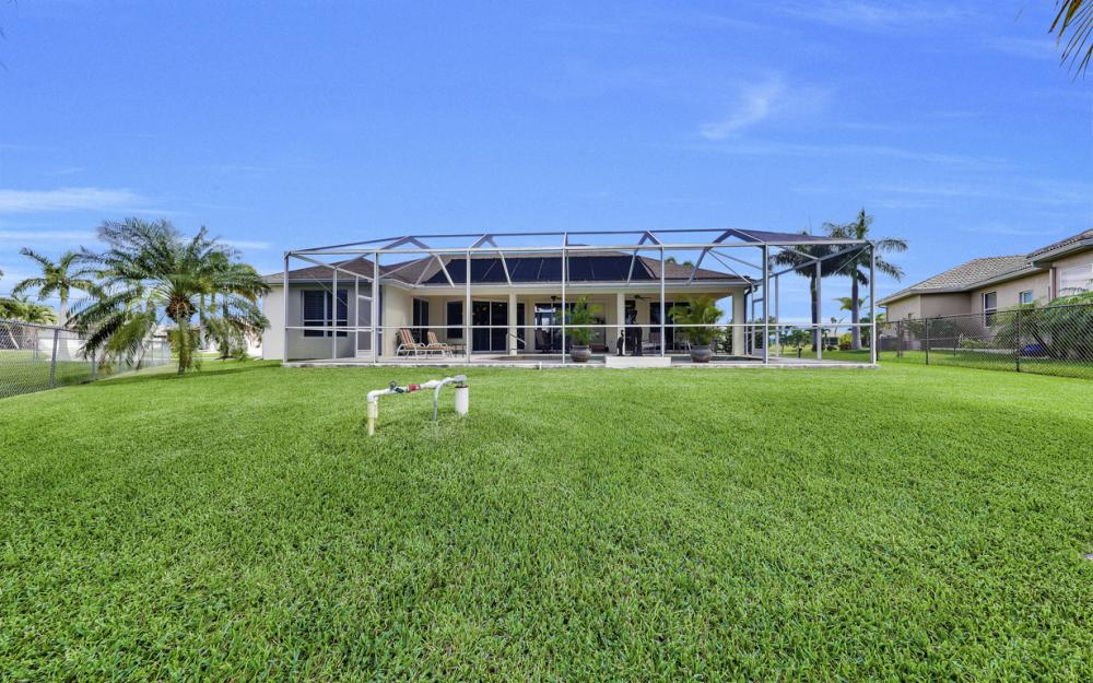 3221 SW 29th Ave, Cape Coral - Home For Sale 596130293