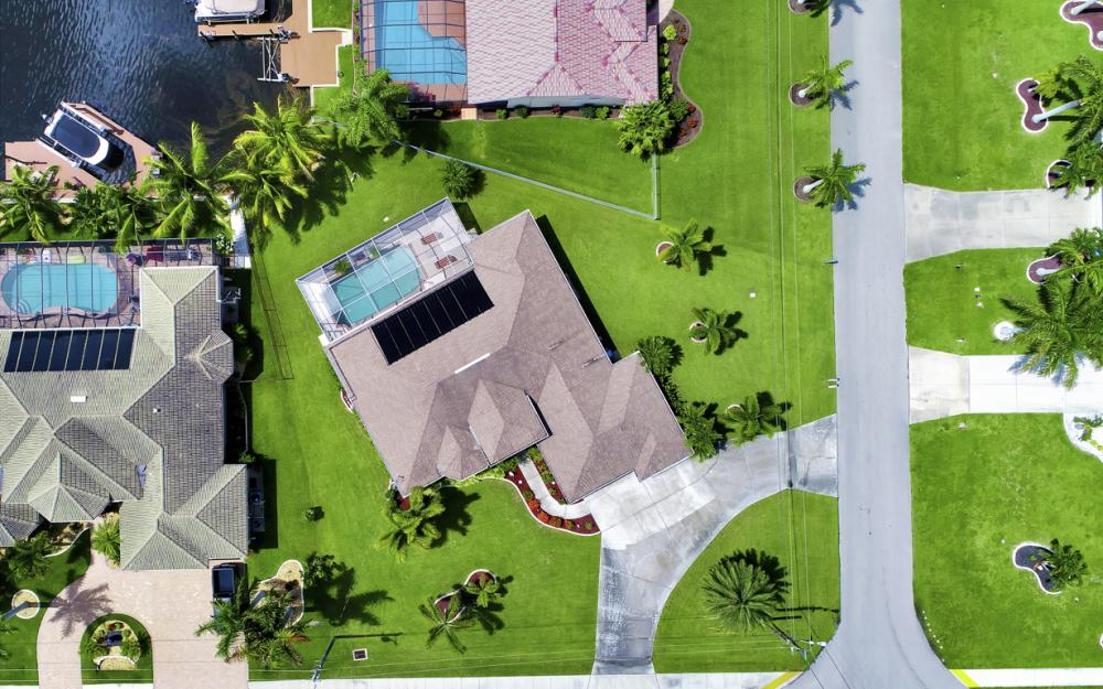 3221 SW 29th Ave, Cape Coral - Home For Sale 855695016