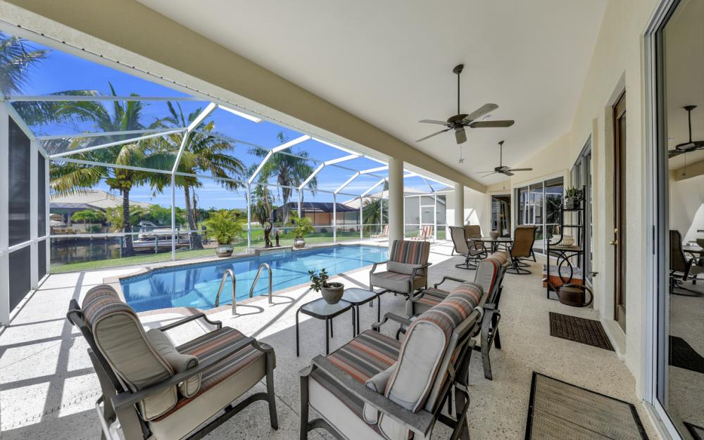 3221 SW 29th Ave, Cape Coral - Home For Sale 1415783199