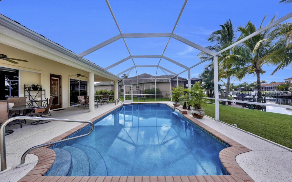 3221 SW 29th Ave, Cape Coral - Home For Sale 1139824600