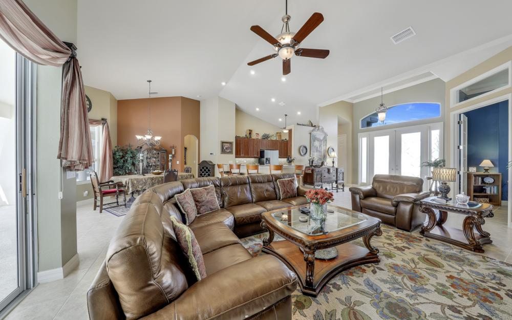 3221 SW 29th Ave, Cape Coral - Home For Sale 534952288
