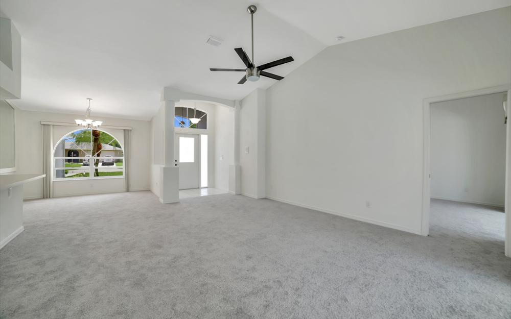 1323 SE 31st Ter, Cape Coral - Home For Sale 1087097635