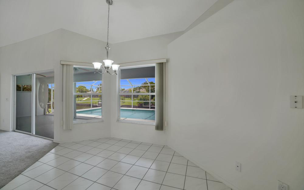 1323 SE 31st Ter, Cape Coral - Home For Sale 615612621