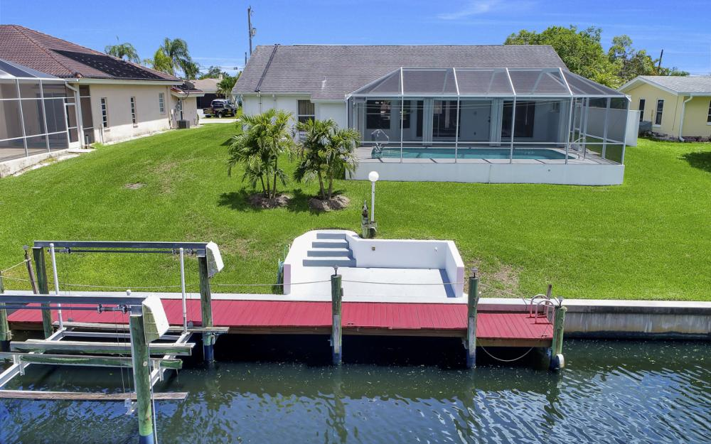 1323 SE 31st Ter, Cape Coral - Home For Sale 1687101692