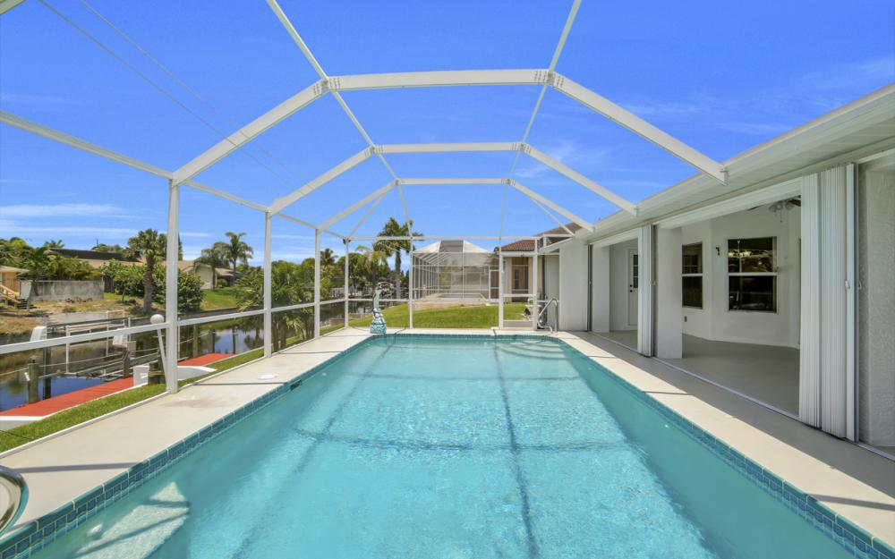 1323 SE 31st Ter, Cape Coral - Home For Sale 2105275693