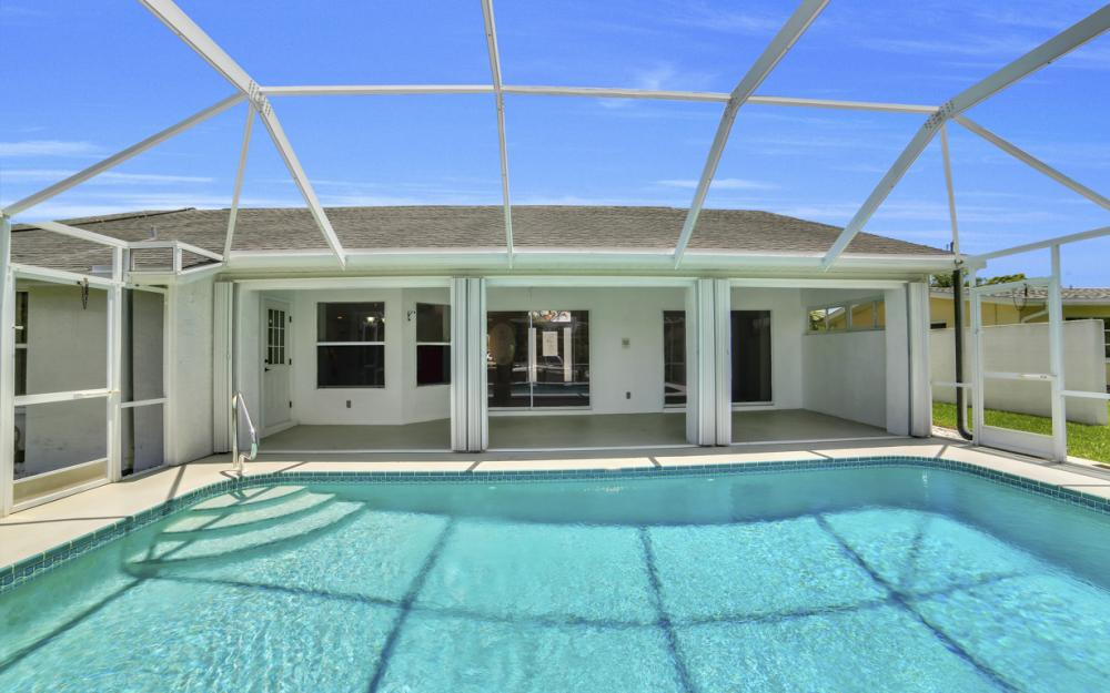 1323 SE 31st Ter, Cape Coral - Home For Sale 1209769201