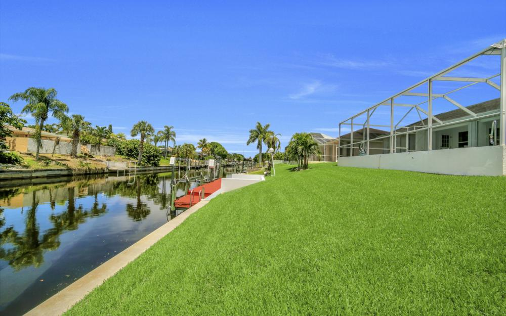 1323 SE 31st Ter, Cape Coral - Home For Sale 1632544362