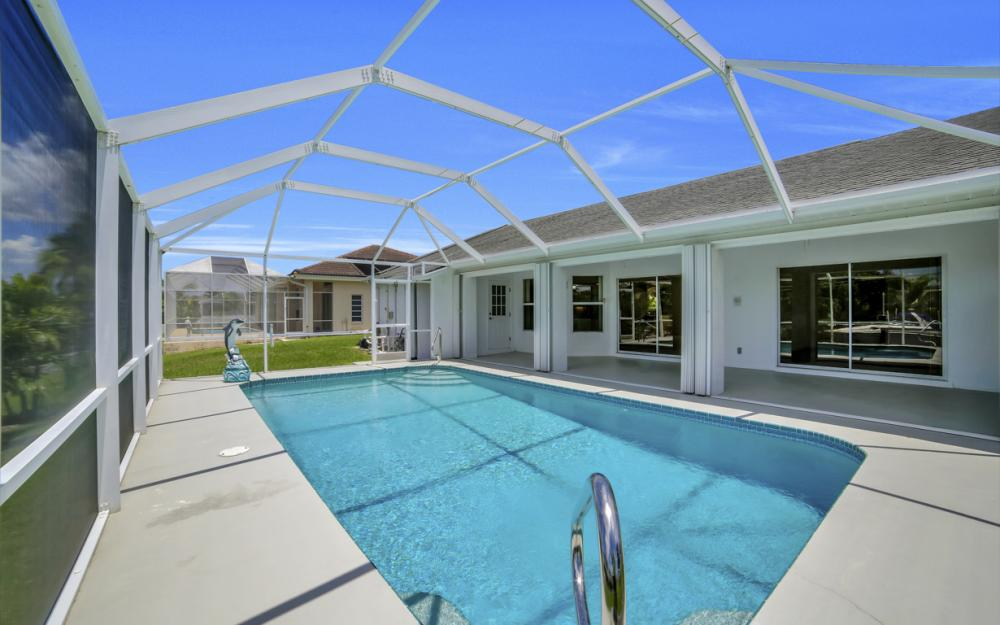 1323 SE 31st Ter, Cape Coral - Home For Sale 1539165673