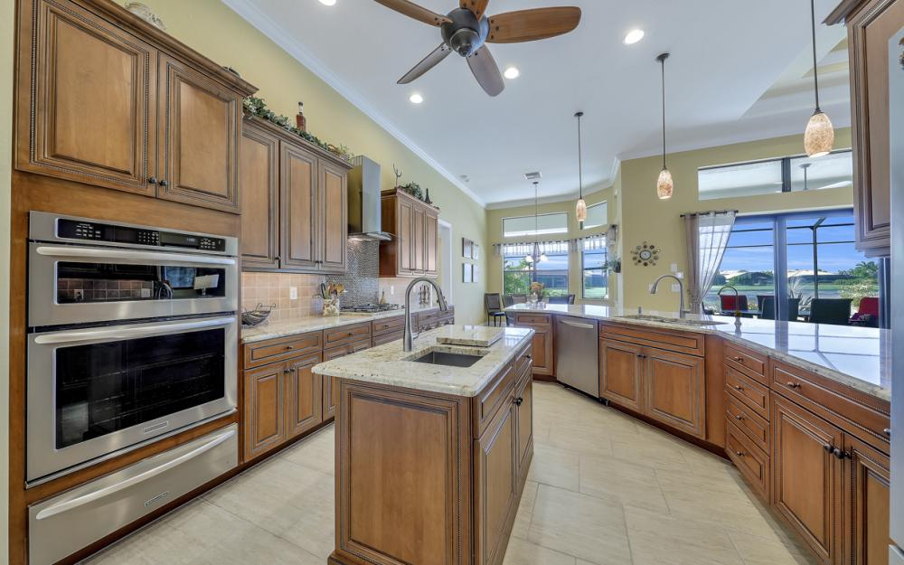 23091 Sanabria Loop, Bonita Springs - Home For Sale 538567260
