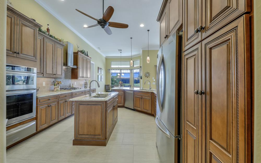 23091 Sanabria Loop, Bonita Springs - Home For Sale 350397707