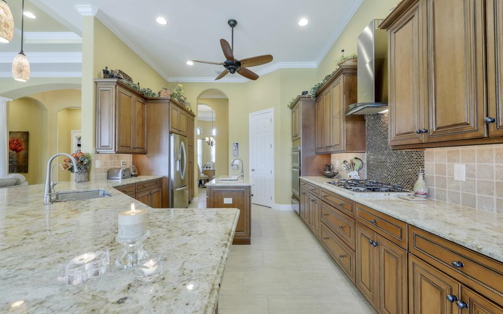 23091 Sanabria Loop, Bonita Springs - Home For Sale 1550704870