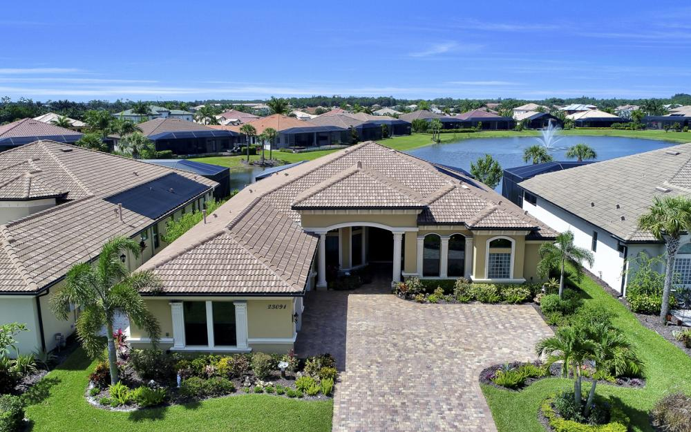 23091 Sanabria Loop, Bonita Springs - Home For Sale 1421475648