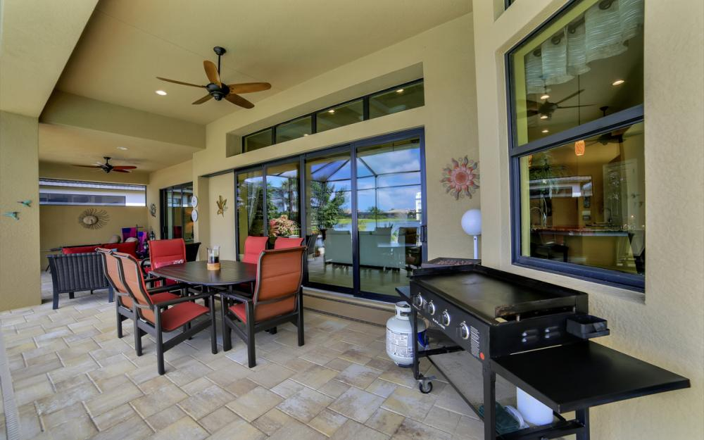 23091 Sanabria Loop, Bonita Springs - Home For Sale 2067129850
