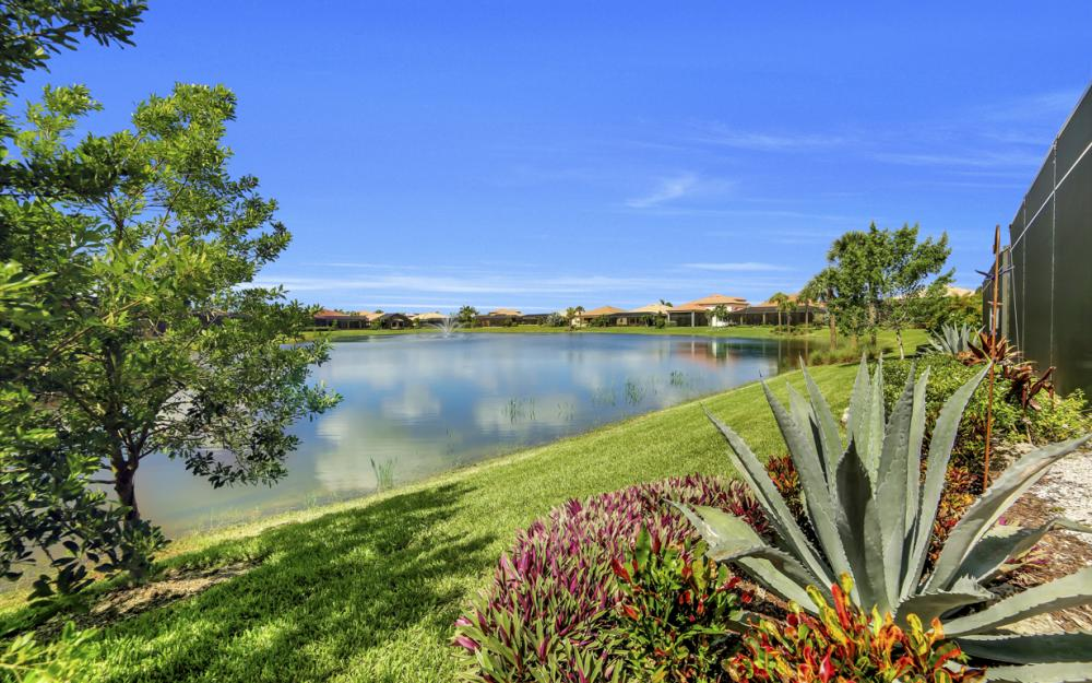 23091 Sanabria Loop, Bonita Springs - Home For Sale 1492113214