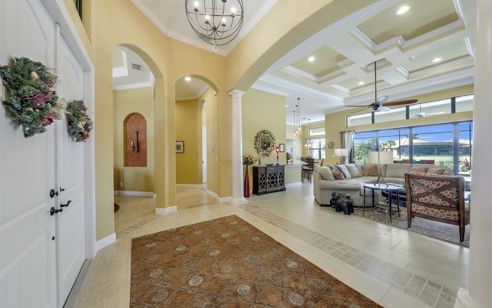 23091 Sanabria Loop, Bonita Springs - Home For Sale 1497869591