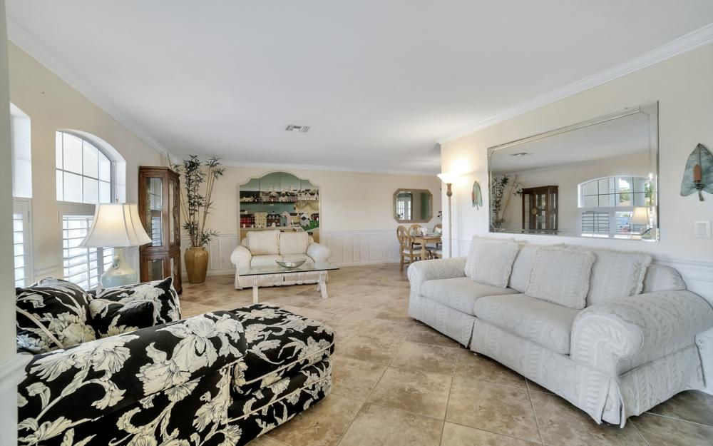 3710 SE 21st Ave, Cape Coral - Home For Sale 1184589920