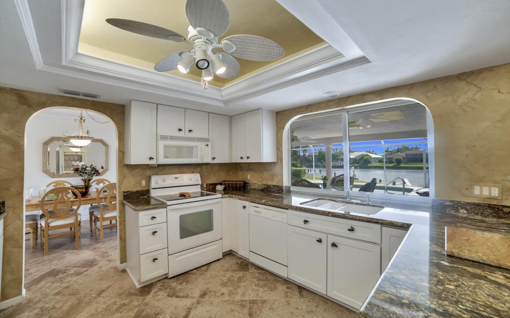 3710 SE 21st Ave, Cape Coral - Home For Sale 2109001890