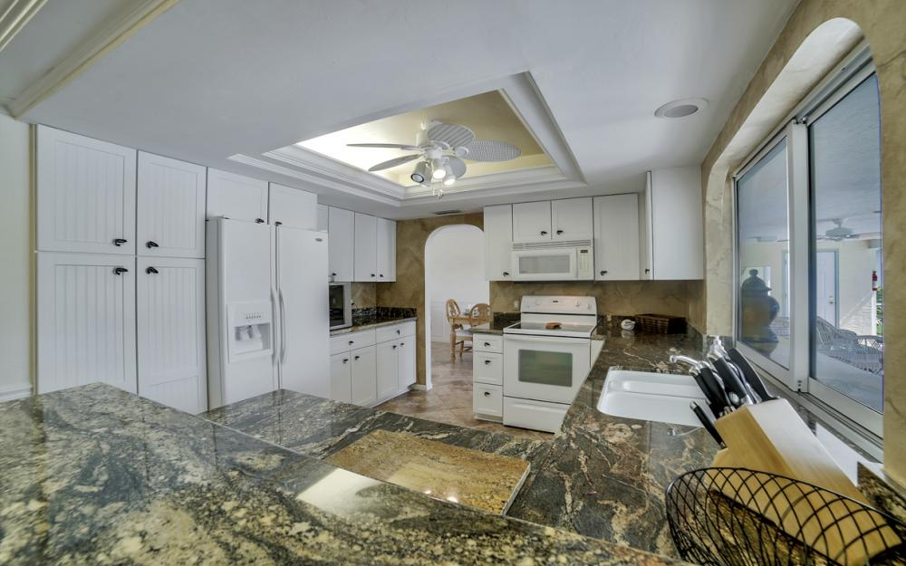 3710 SE 21st Ave, Cape Coral - Home For Sale 802745336