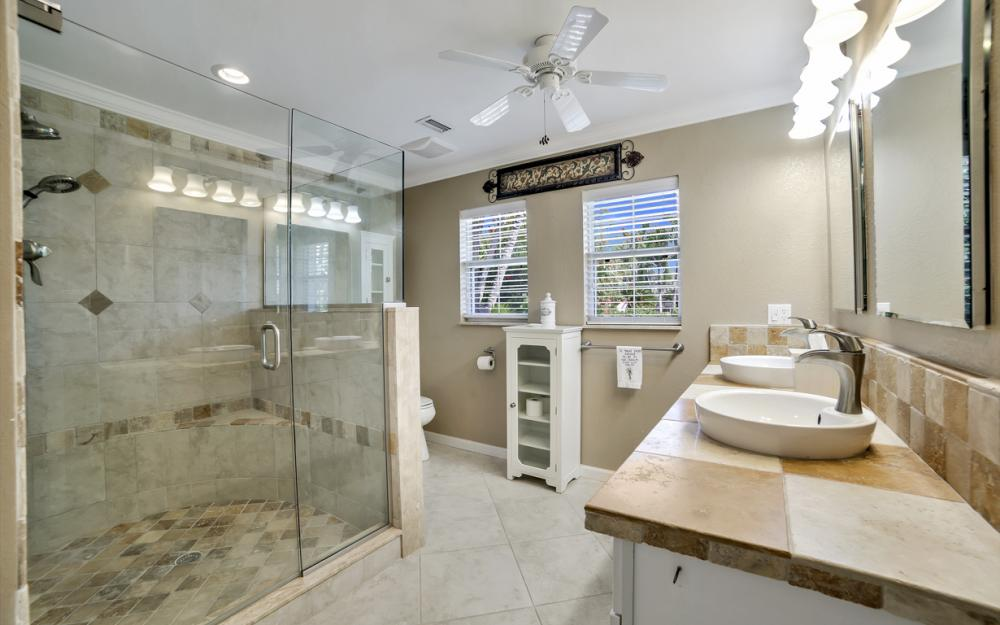 3710 SE 21st Ave, Cape Coral - Home For Sale 471427600