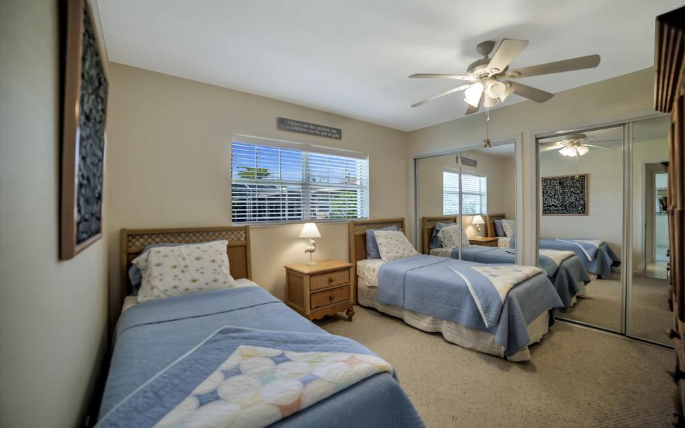 3710 SE 21st Ave, Cape Coral - Home For Sale 12759746