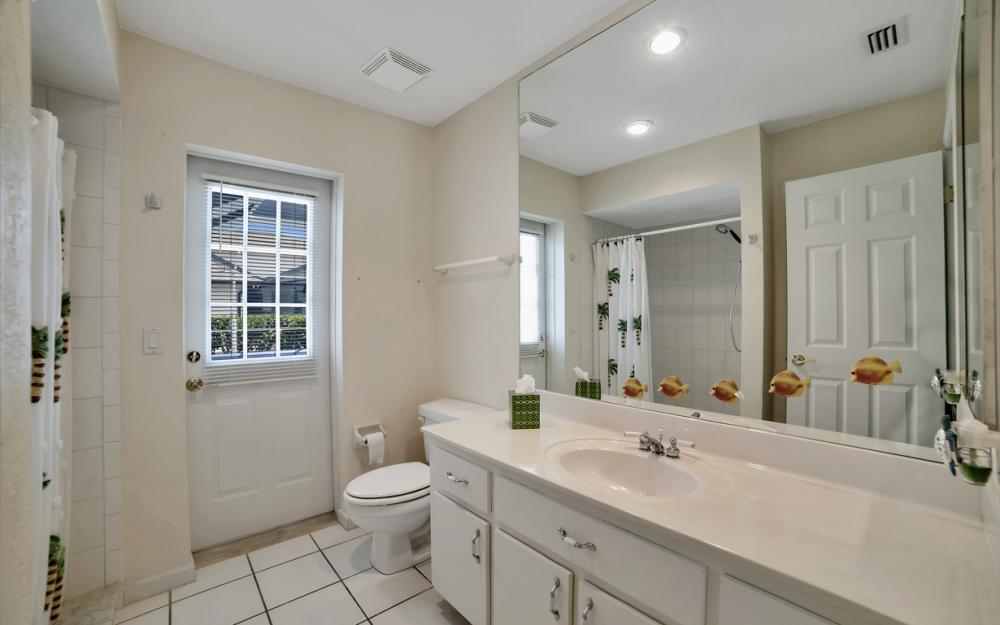 3710 SE 21st Ave, Cape Coral - Home For Sale 1426478099