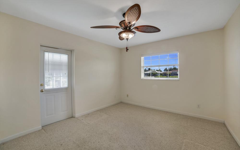 3710 SE 21st Ave, Cape Coral - Home For Sale 1437059255