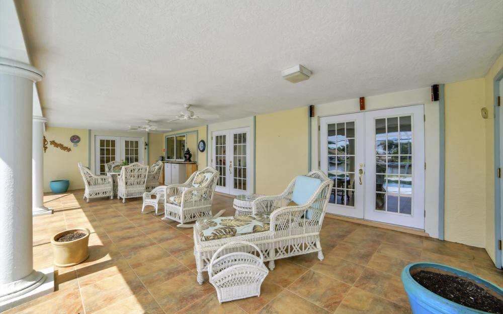 3710 SE 21st Ave, Cape Coral - Home For Sale 1682633349