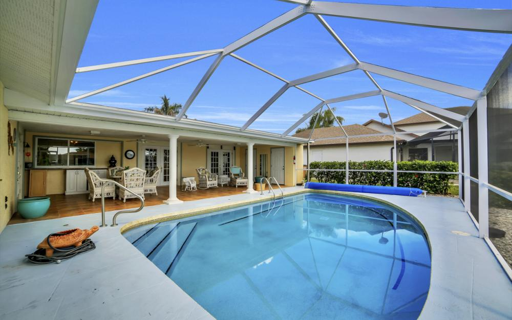 3710 SE 21st Ave, Cape Coral - Home For Sale 1601848037
