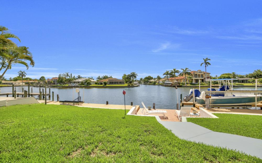 3710 SE 21st Ave, Cape Coral - Home For Sale 1256822539