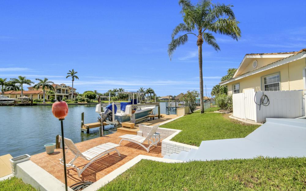 3710 SE 21st Ave, Cape Coral - Home For Sale 1889898450