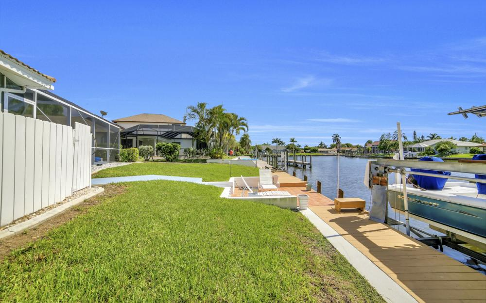 3710 SE 21st Ave, Cape Coral - Home For Sale 1735901753