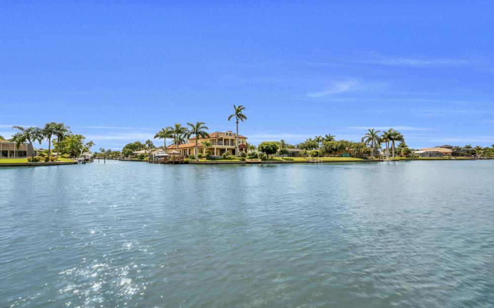 3710 SE 21st Ave, Cape Coral - Home For Sale 1741952432