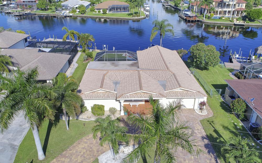 3710 SE 21st Ave, Cape Coral - Home For Sale 1976597898