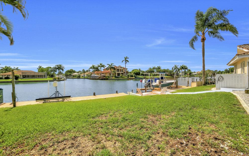 3710 SE 21st Ave, Cape Coral - Home For Sale 1355804053