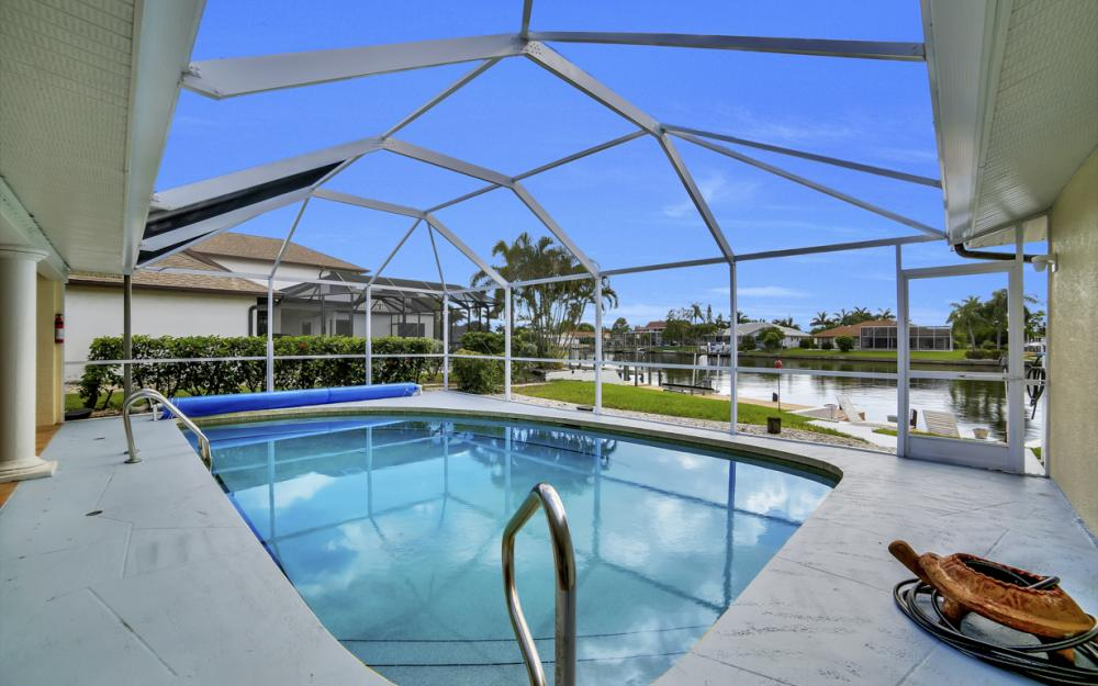 3710 SE 21st Ave, Cape Coral - Home For Sale 42211536
