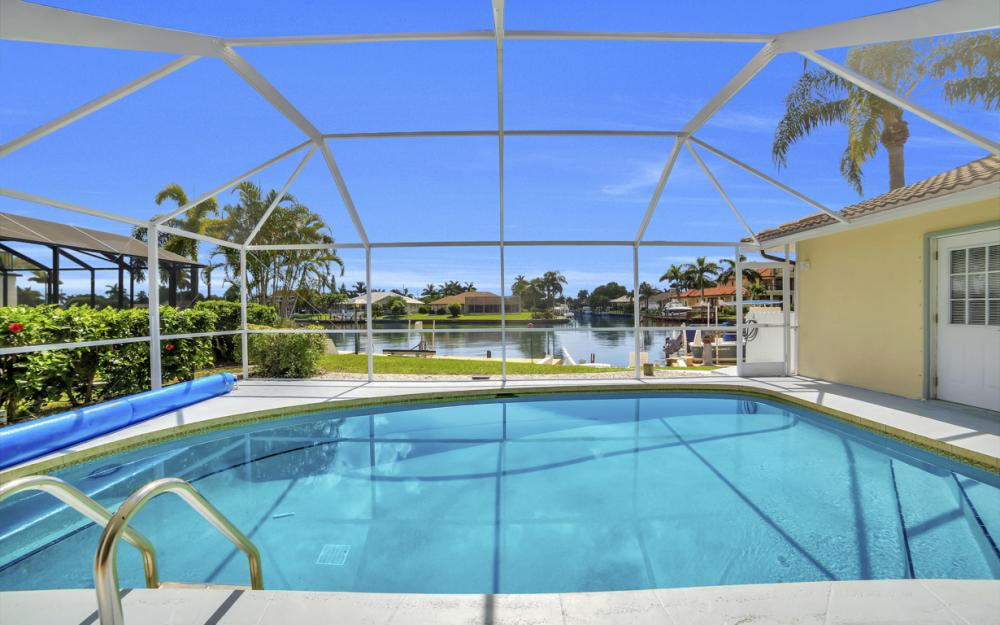 3710 SE 21st Ave, Cape Coral - Home For Sale 588223478