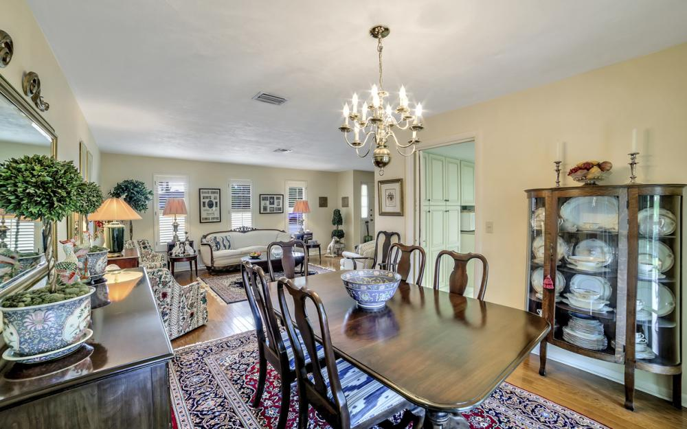 1390 Tredegar Dr, Fort Myers - Home For Sale 486282823