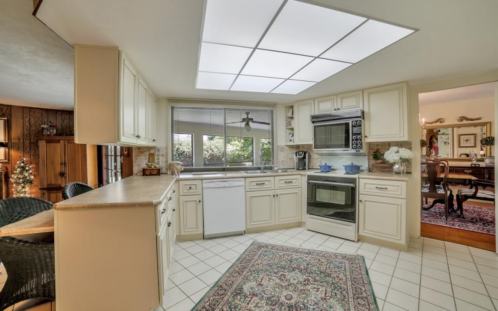 1390 Tredegar Dr, Fort Myers - Home For Sale 1643968869