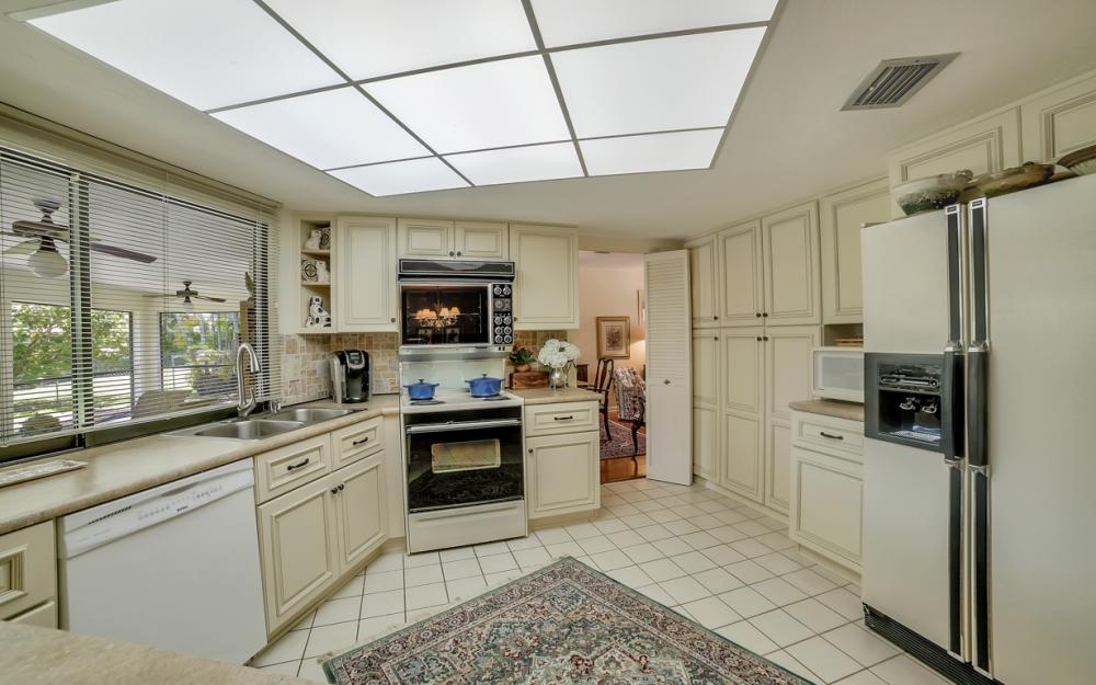 1390 Tredegar Dr, Fort Myers - Home For Sale 1930825073