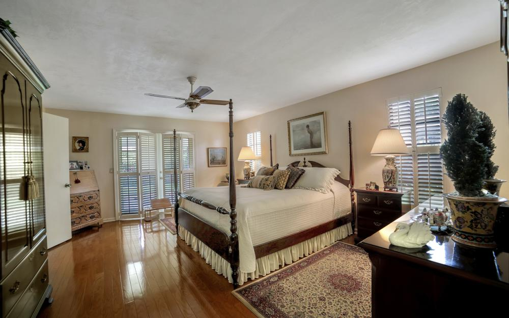 1390 Tredegar Dr, Fort Myers - Home For Sale 1590475395