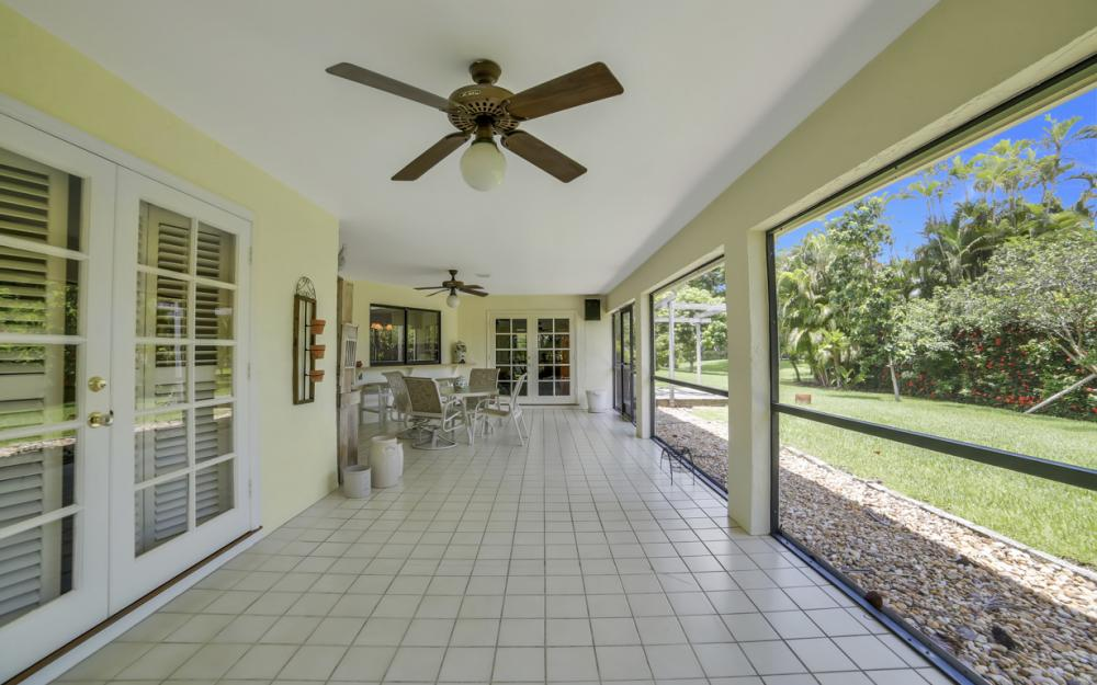 1390 Tredegar Dr, Fort Myers - Home For Sale 2041308175