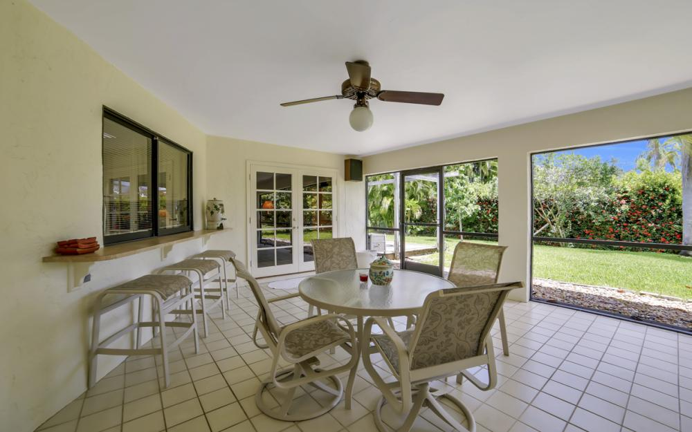 1390 Tredegar Dr, Fort Myers - Home For Sale 231110812