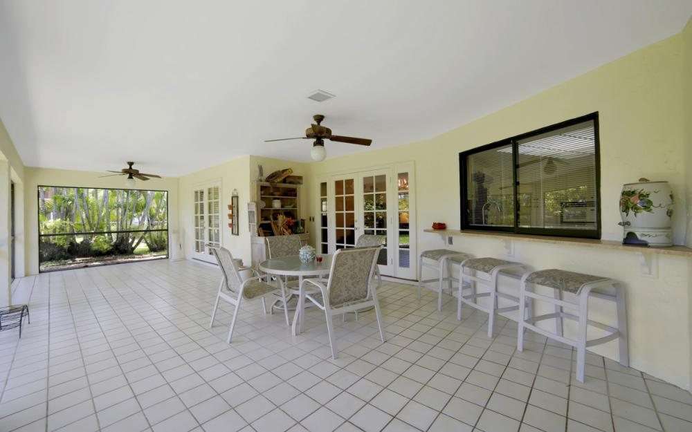 1390 Tredegar Dr, Fort Myers - Home For Sale 1650969742