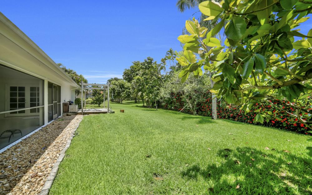 1390 Tredegar Dr, Fort Myers - Home For Sale 340183573