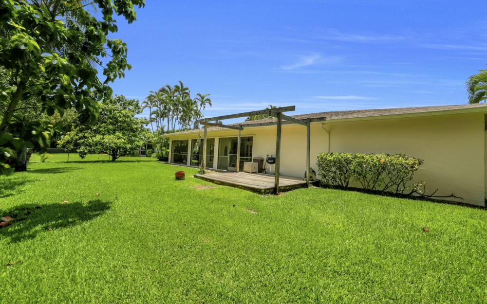 1390 Tredegar Dr, Fort Myers - Home For Sale 1175915347