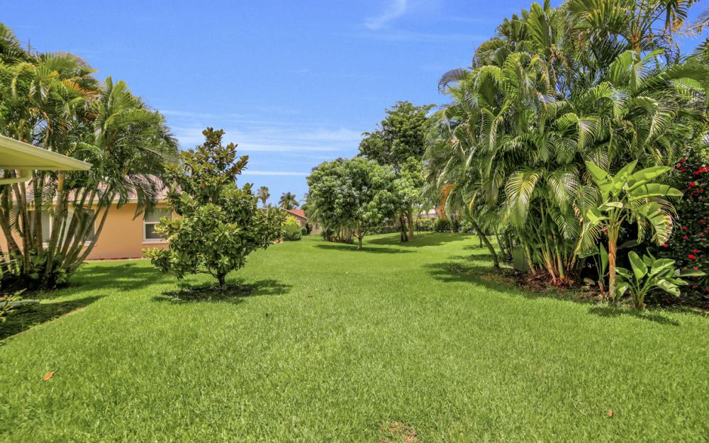 1390 Tredegar Dr, Fort Myers - Home For Sale 1647349127
