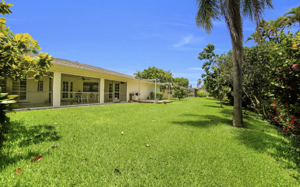 1390 Tredegar Dr, Fort Myers - Home For Sale 1576208320