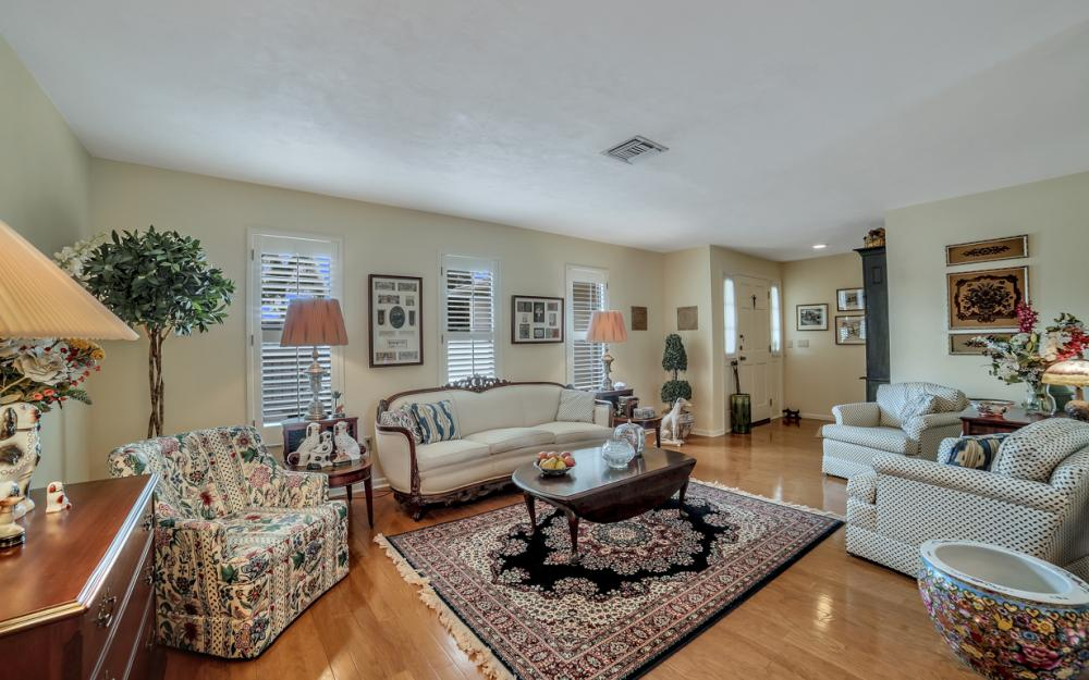 1390 Tredegar Dr, Fort Myers - Home For Sale 703962552