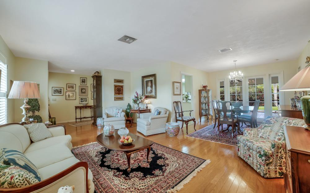 1390 Tredegar Dr, Fort Myers - Home For Sale 812433700